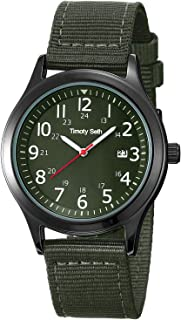 Outdoor Analog Watches