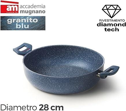 Amazon.es: master chef - Media Wave Store España / Sartenes y ollas ...