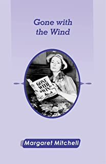 Gone with the Wind illustrated