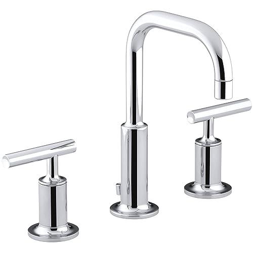 Kohler Faucets Amazon Com