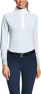 ARIAT Women's Marquis Show Shirt