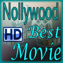 Nollywood best movie
