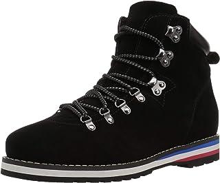 nuevo sádico Blondo Wohombres Regan Ankle Ankle Ankle bota, negro Suede, 6.5 M US  bienvenido a orden