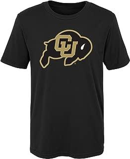NCAA Colorado Buffaloes 4-7 Outerstuff