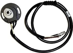 Volvo Penta New Marine Trim Sender/Sensor Sending Unit, SX DP-S, 3849411
