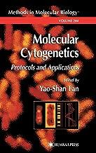 Molecular Cytogenetics: Protocols and Applications (Methods in Molecular Biology, Vol. 204)