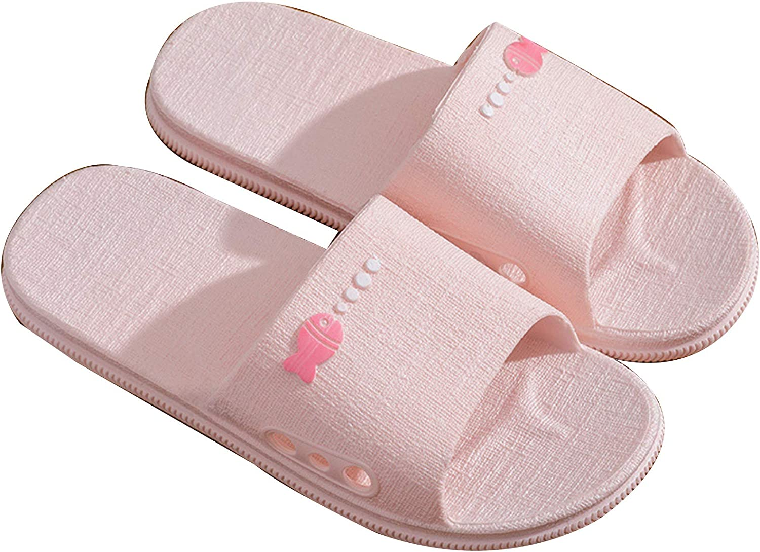 Slippers Max 44% OFF ladies indoor and outdoor slippers bath shower Great interest swimmi