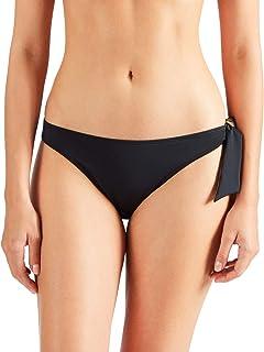 Aubade Bikini Slip Donna