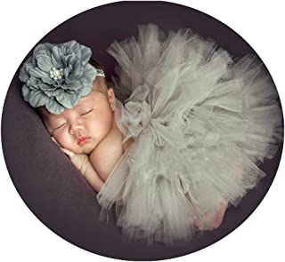 newborn photo session outfits
