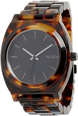 Nixon - Time Teller Acetate