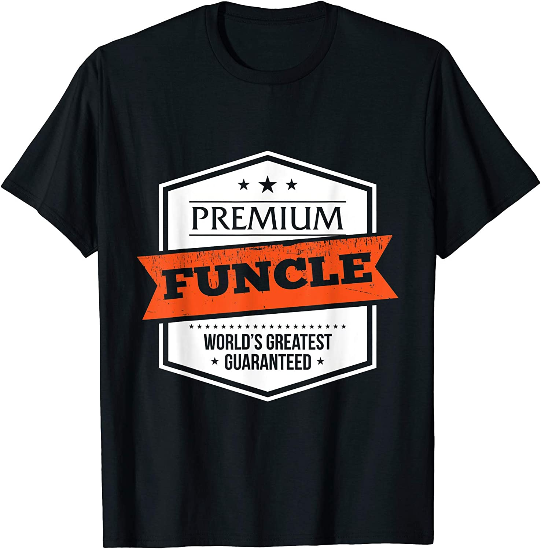 Best No1 Niece Ever T-shirt Funny Happy day super Gift Idea birhday present Tee