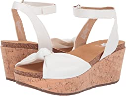 6ee0e004bede Born boc womens shoes