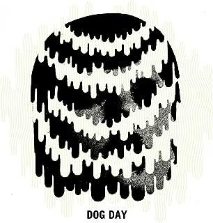 Best dog day deformer Reviews