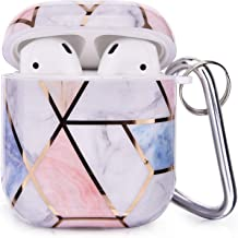 Amazon Com Airpod Case Girls
