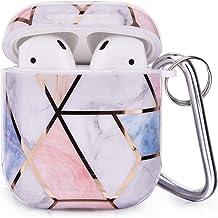 Amazon Com Airpod Case Girls