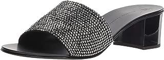 Women's E800193 Slide Sandal