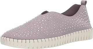Best city dwellers shoes Reviews