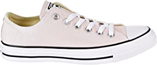 Unisex Chuck Taylor All Star Ox Sneakers