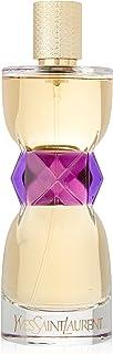 Yves Saint Laurent Manifesto Agua de perfume Vaporizador 90 ml