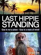 Best the last hippie Reviews