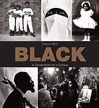 Best black: a celebration of a culture Reviews