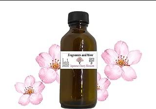 Best japanese cherry blossom home fragrance oil Reviews