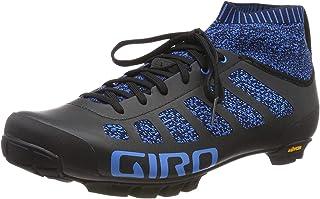 Giro Empire VR70 Knit Shoes