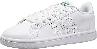 Best adidas neo advantage clean kids shoes Reviews