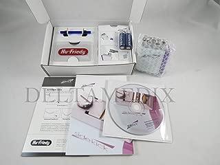 Dental Sidekick Kit Original Sharpener With Stone SDKKIT HU FRIEDY