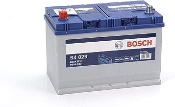 Mejor Varta Blue Dynamic G8 12V 95Ah de 2020 - Mejor valorados y revisados