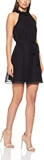 Cooper St Women's Cove Mini TIE Dress