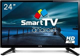 Amazon.es: 2 estrellas y más - Televisores / TV, vídeo y home cinema: Electrónica