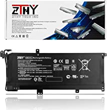ZTHY MB04XL Rechargeable Battery for HP Envy X360 M6 M6-AQ105DX M6-AQ003DX M6-AQ005DX Convertible PC 15 15-AQ005NA 15-AQ101NG Series Notebook 843538-541 844204-850 TPN-W119 TPN-W120 15.4V 55.67Wh