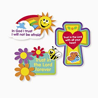 Best faith craft for kids Reviews