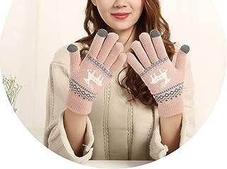 Best power glove ebay Reviews