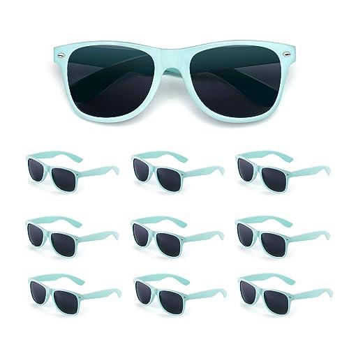 f23d58c277 10 Pack Bulk Wholesale Party Sunglasses supplies