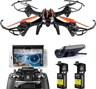 Amazon.es: drones predator - Drone: Juguetes y juegos