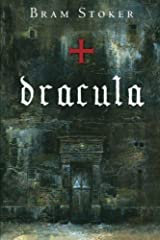 Dracula By Bram Stoker: (Annotated) (English Edition) eBook Kindle