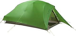 Vaude Hogan SUL 2 Tent - 2 Person, Green