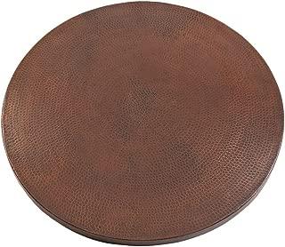 Best copper table top Reviews