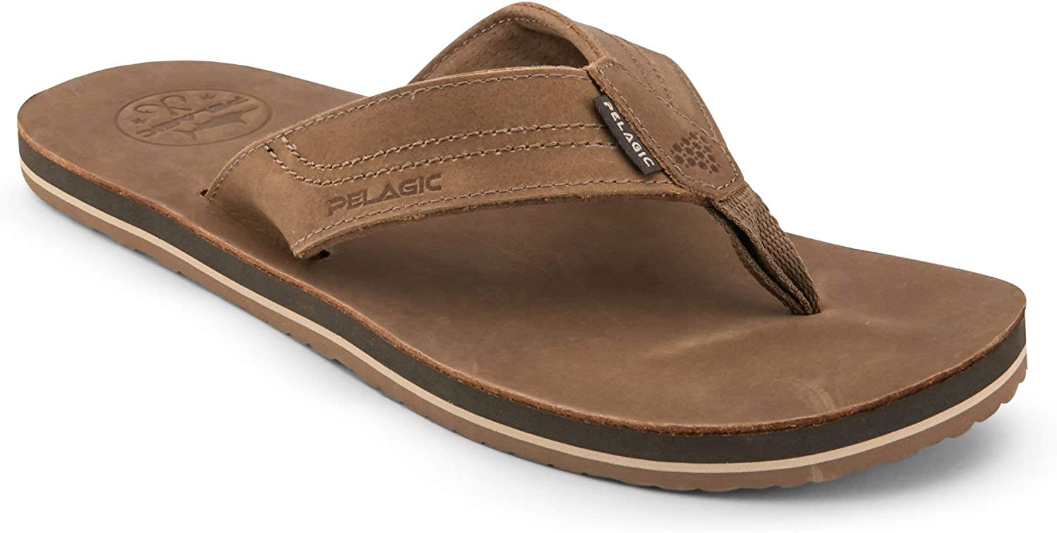 PELAGIC The Mai Sandal Tai All items in the Free shipping on posting reviews store