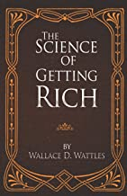 Best the science of wealth Reviews
