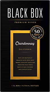 Best black box wine Reviews