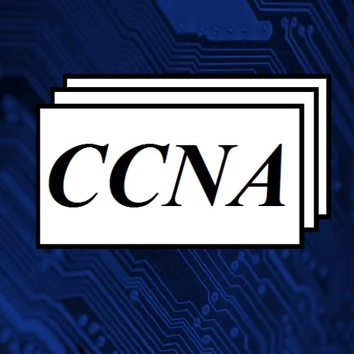 CCNA Routing and Switching Flashcards