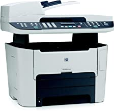 $299 » HP LaserJet 3390 All-in-One - Multifunction ( fax / copier / printer / scanner ) - B/W - laser - copying (up to)