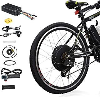 Amazon com: hub motor kit