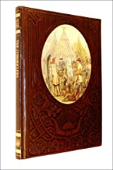 Chroniclers (Old West) Hardcover