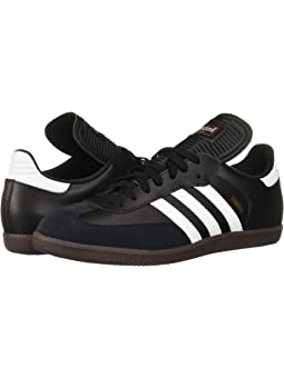 Adidas samba + FREE SHIPPING | Zappos.com