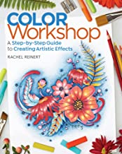 Best rachel reinert color workshop Reviews