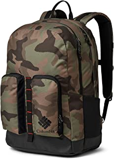 Columbia Zigzag 27L Backpack, 46 cm - CL1890041